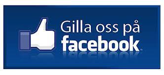 gilla_oss_fb