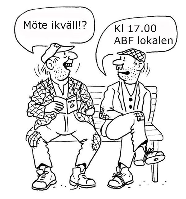 mote_ikvall